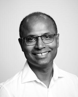 Team-Brajesh-Singh